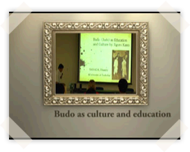 Budo_as_culture_and_education