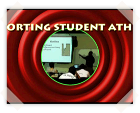 Supporting-student-athletes